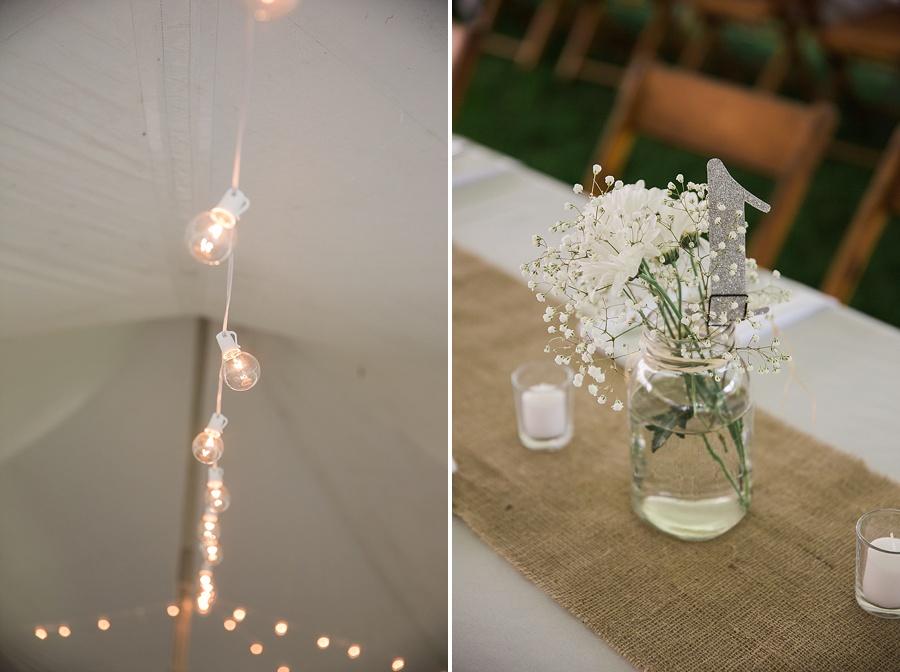 Sarah+Thomas_Wedding_Gordon_Hall_Dexter_Michigan_0169.jpg