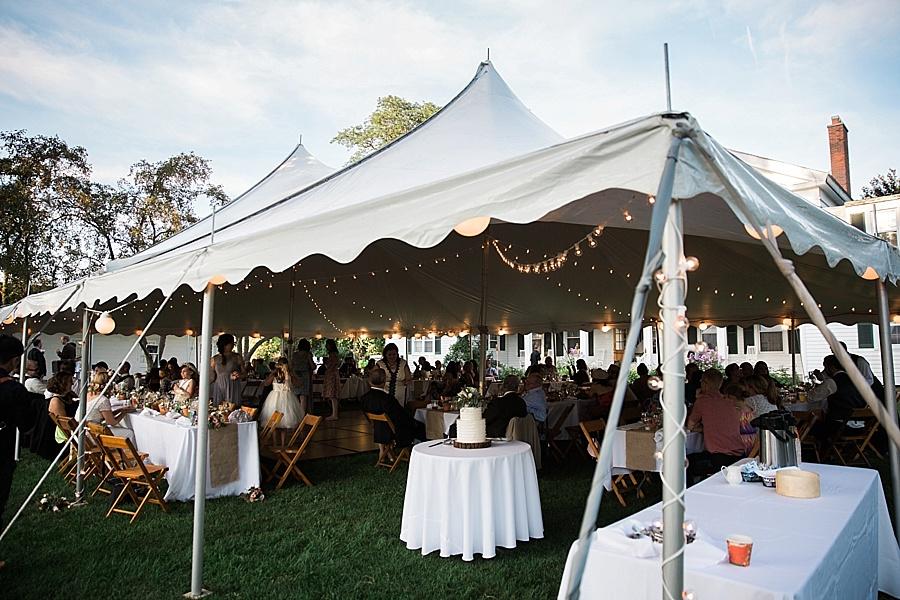 Sarah+Thomas_Wedding_Gordon_Hall_Dexter_Michigan_0172.jpg
