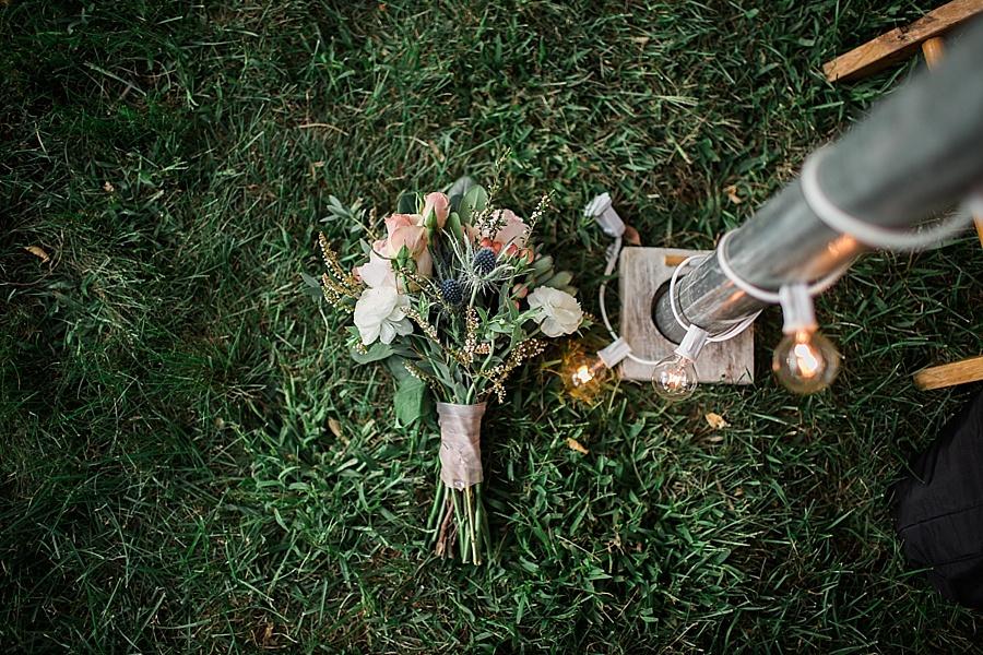Sarah+Thomas_Wedding_Gordon_Hall_Dexter_Michigan_0175.jpg