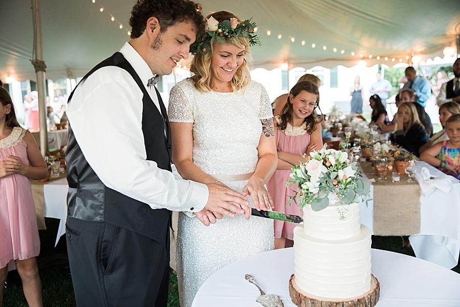 Sarah+Thomas_Wedding_Gordon_Hall_Dexter_Michigan_0176.jpg