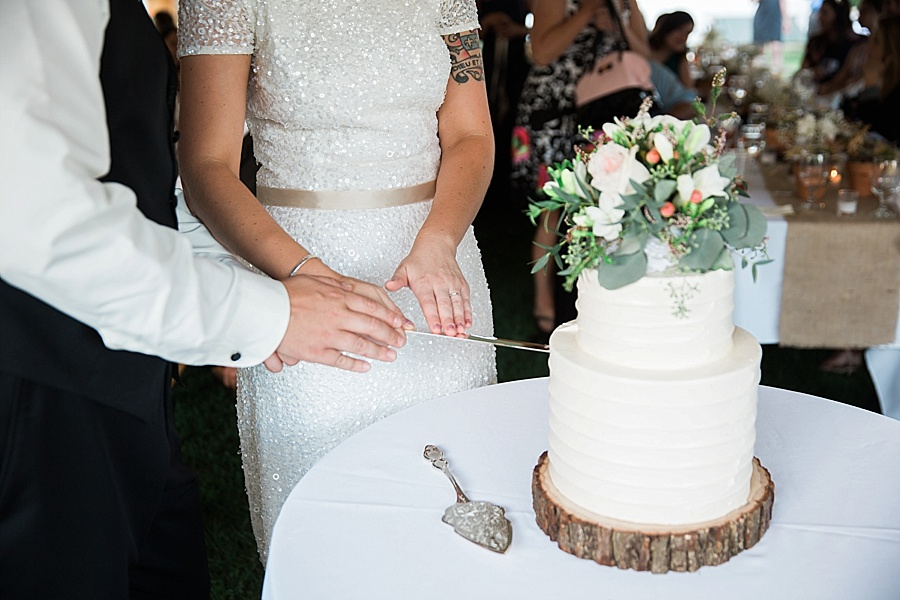 Sarah+Thomas_Wedding_Gordon_Hall_Dexter_Michigan_0177.jpg