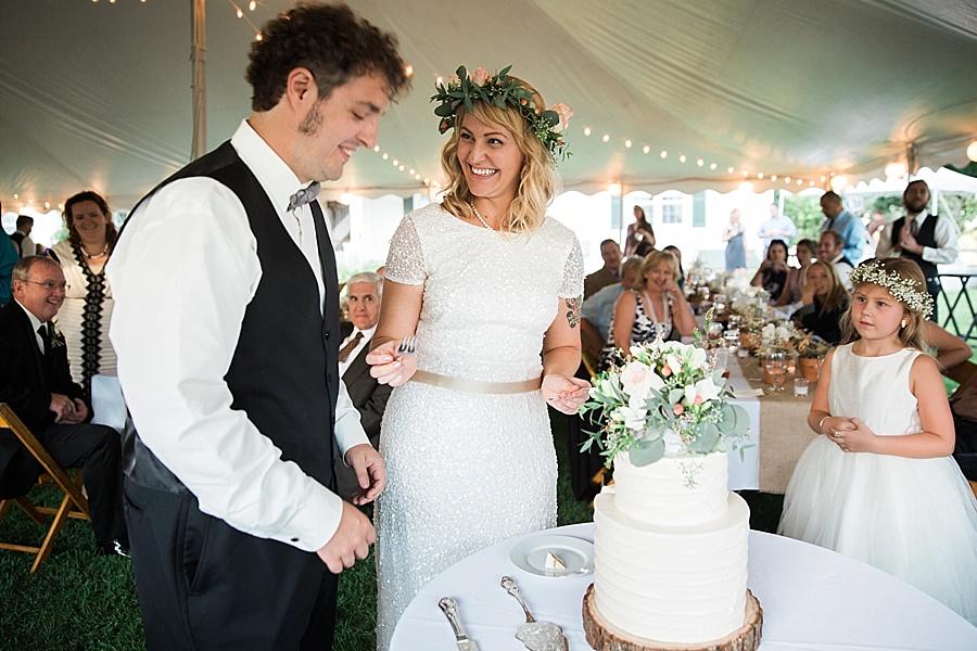 Sarah+Thomas_Wedding_Gordon_Hall_Dexter_Michigan_0178.jpg