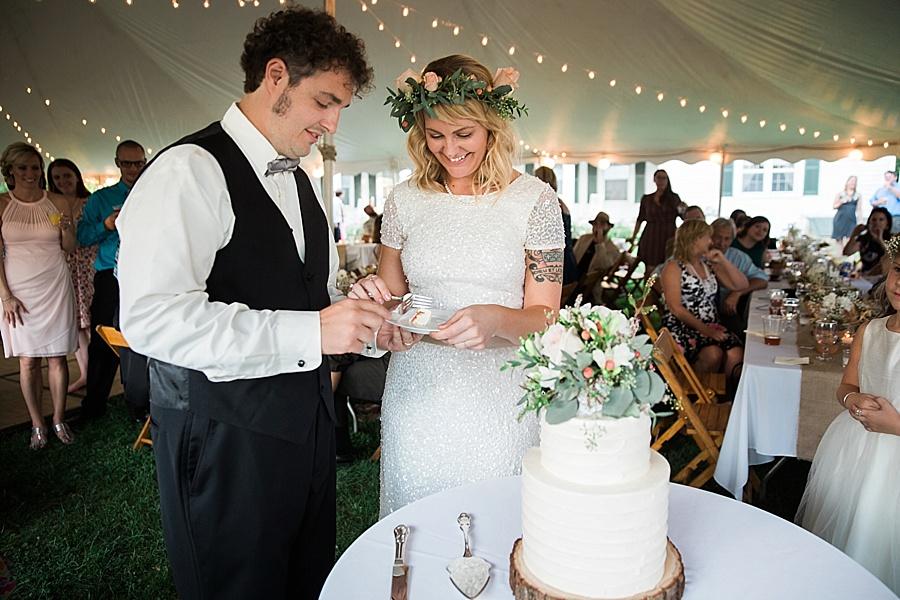 Sarah+Thomas_Wedding_Gordon_Hall_Dexter_Michigan_0179.jpg