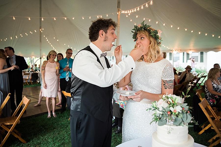 Sarah+Thomas_Wedding_Gordon_Hall_Dexter_Michigan_0180.jpg