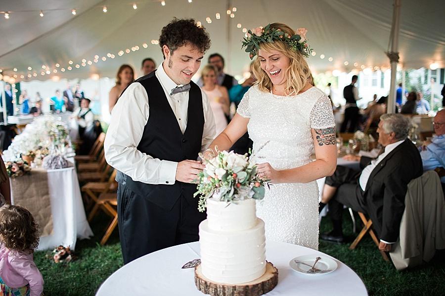 Sarah+Thomas_Wedding_Gordon_Hall_Dexter_Michigan_0182.jpg