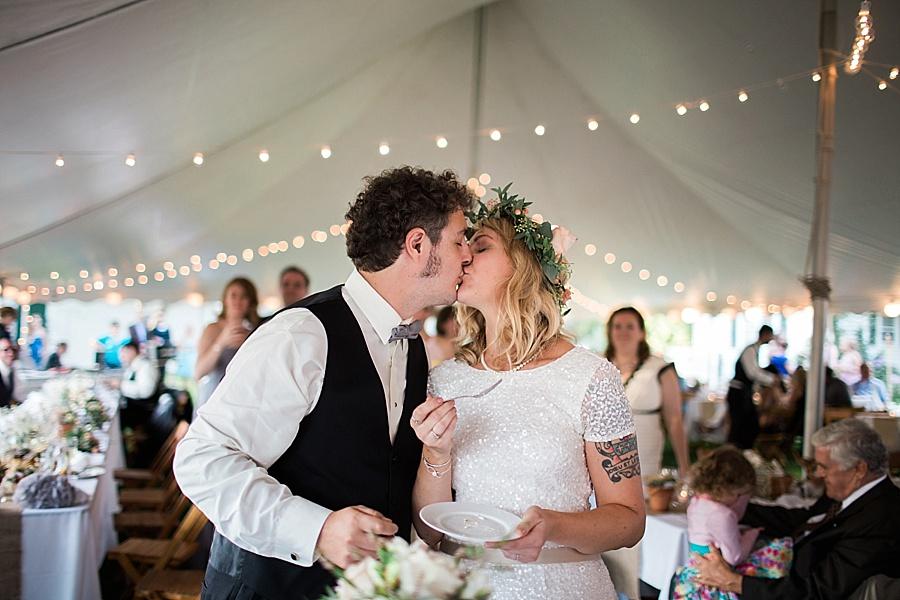 Sarah+Thomas_Wedding_Gordon_Hall_Dexter_Michigan_0183.jpg