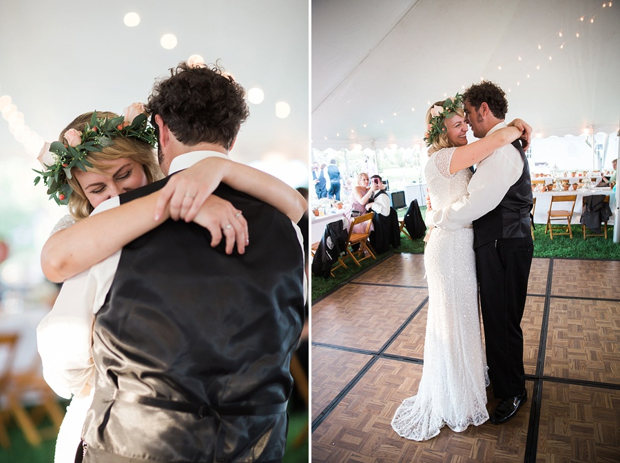 Sarah+Thomas_Wedding_Gordon_Hall_Dexter_Michigan_0184.jpg