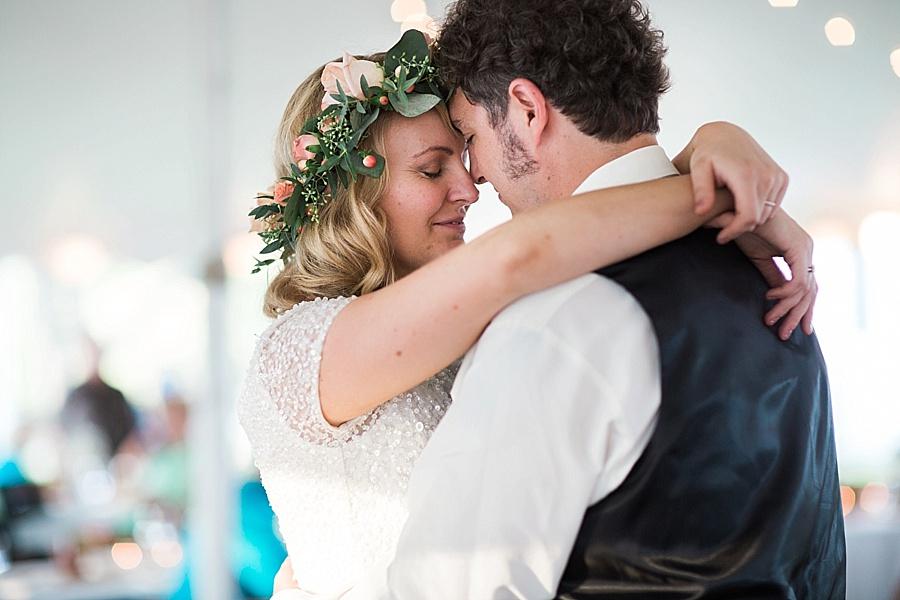 Sarah+Thomas_Wedding_Gordon_Hall_Dexter_Michigan_0185.jpg