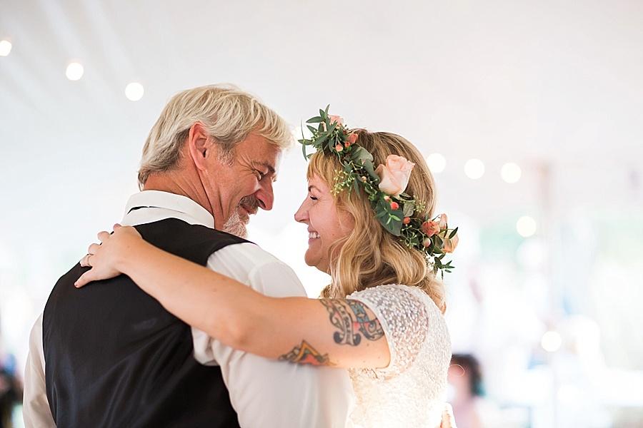 Sarah+Thomas_Wedding_Gordon_Hall_Dexter_Michigan_0188.jpg