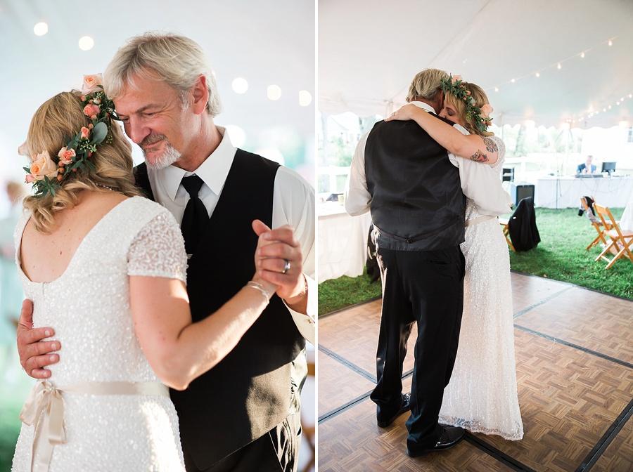 Sarah+Thomas_Wedding_Gordon_Hall_Dexter_Michigan_0190.jpg