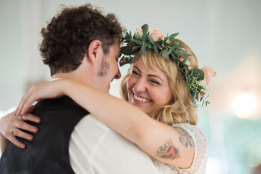 Sarah+Thomas_Wedding_Gordon_Hall_Dexter_Michigan_0191.jpg
