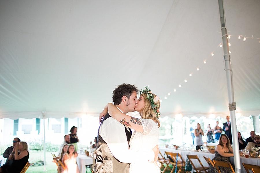 Sarah+Thomas_Wedding_Gordon_Hall_Dexter_Michigan_0193.jpg