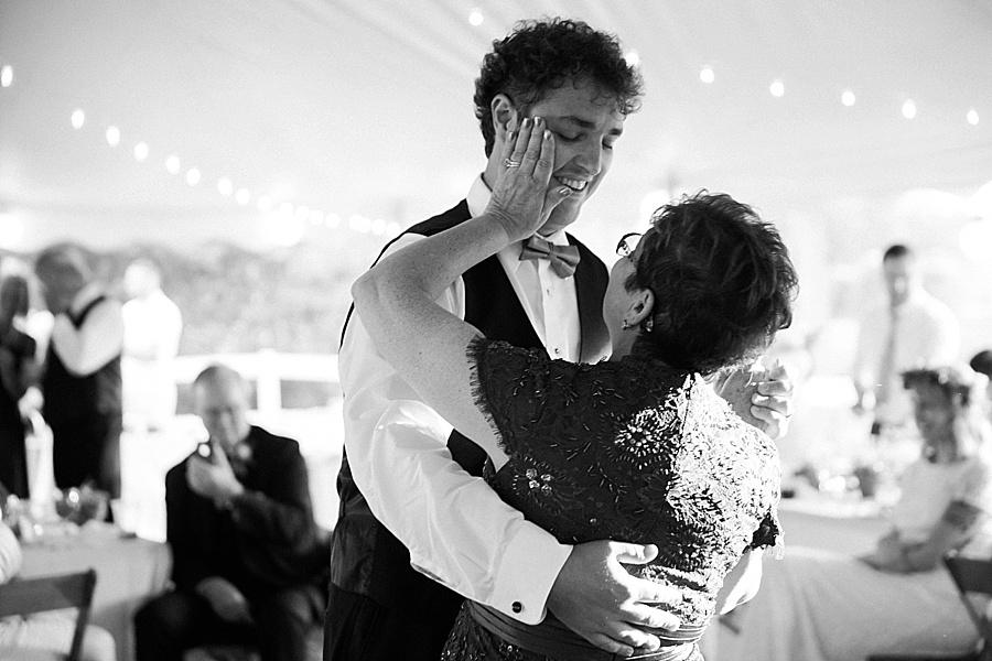 Sarah+Thomas_Wedding_Gordon_Hall_Dexter_Michigan_0194.jpg