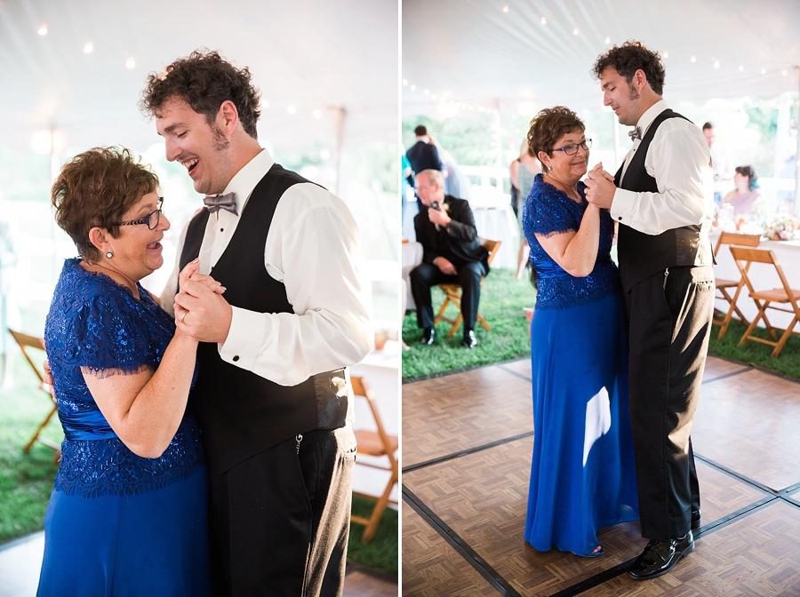 Sarah+Thomas_Wedding_Gordon_Hall_Dexter_Michigan_0196.jpg