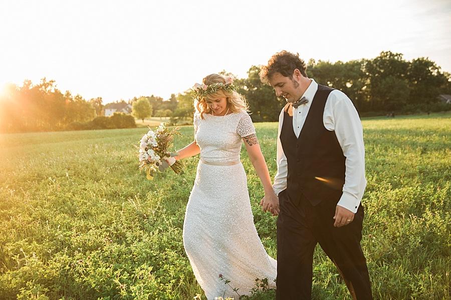Sarah+Thomas_Wedding_Gordon_Hall_Dexter_Michigan_0197.jpg