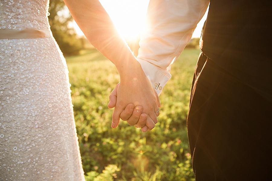 Sarah+Thomas_Wedding_Gordon_Hall_Dexter_Michigan_0198.jpg