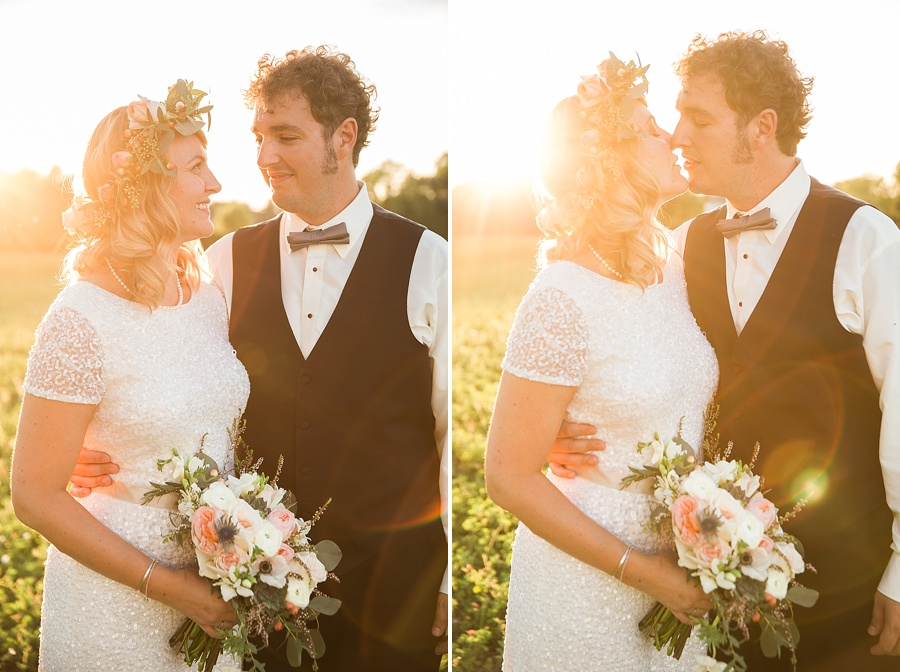 Sarah+Thomas_Wedding_Gordon_Hall_Dexter_Michigan_0199.jpg