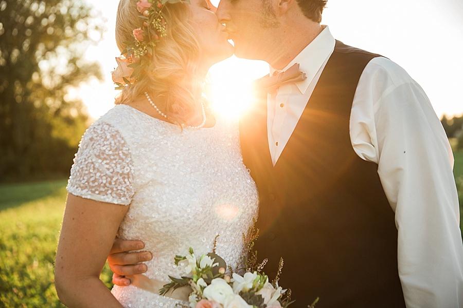Sarah+Thomas_Wedding_Gordon_Hall_Dexter_Michigan_0200.jpg