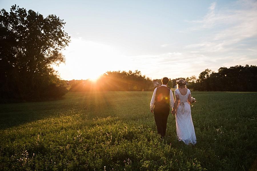 Sarah+Thomas_Wedding_Gordon_Hall_Dexter_Michigan_0203.jpg