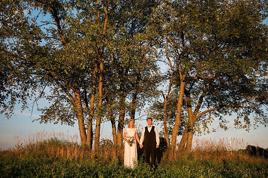 Sarah+Thomas_Wedding_Gordon_Hall_Dexter_Michigan_0202.jpg