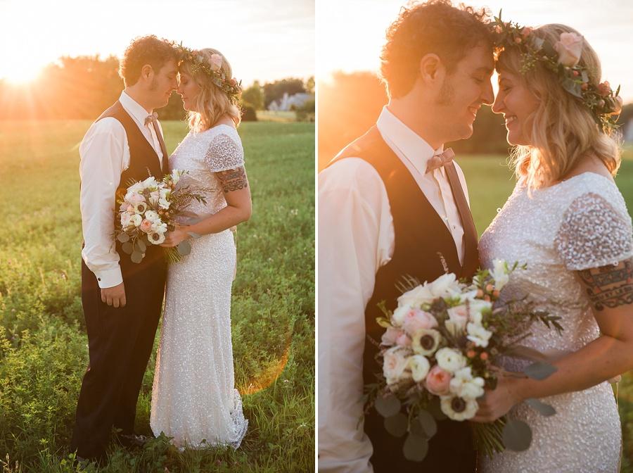 Sarah+Thomas_Wedding_Gordon_Hall_Dexter_Michigan_0205.jpg