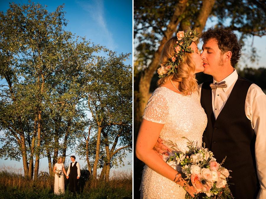Sarah+Thomas_Wedding_Gordon_Hall_Dexter_Michigan_0204.jpg
