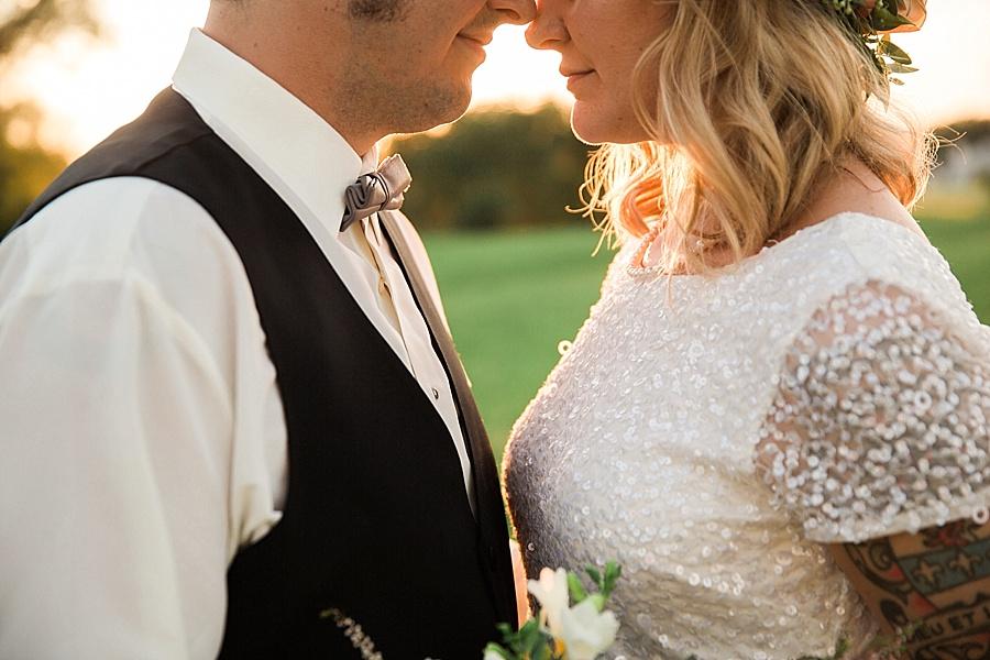 Sarah+Thomas_Wedding_Gordon_Hall_Dexter_Michigan_0206.jpg