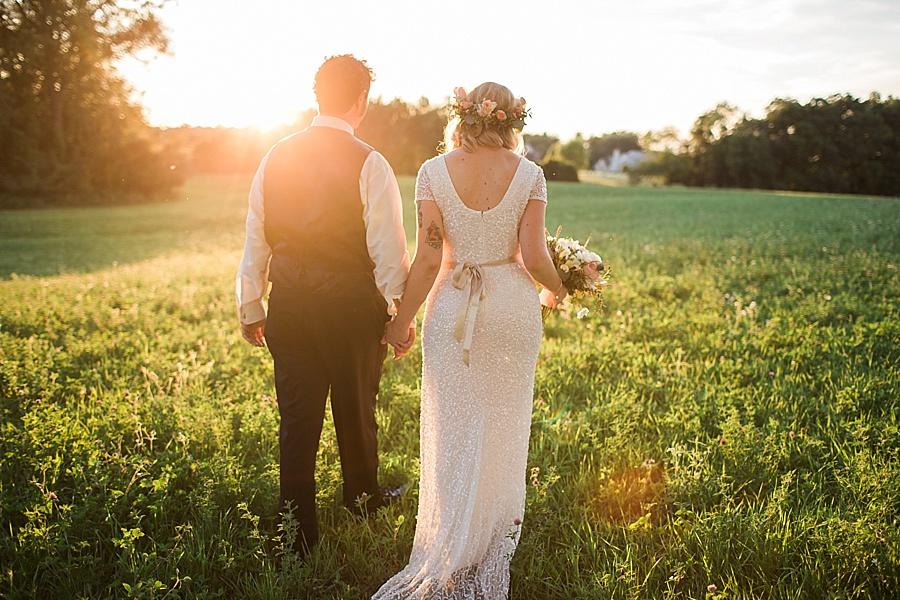 Sarah+Thomas_Wedding_Gordon_Hall_Dexter_Michigan_0208.jpg