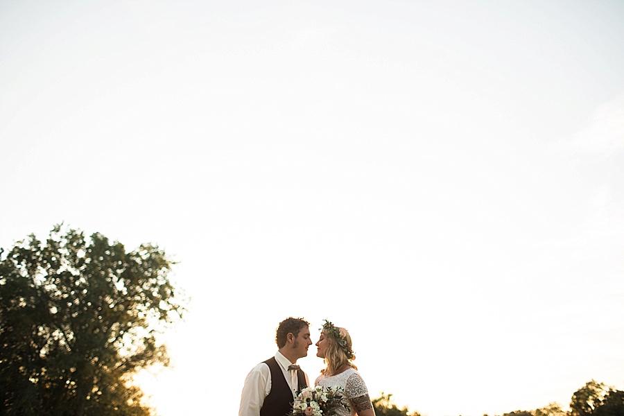 Sarah+Thomas_Wedding_Gordon_Hall_Dexter_Michigan_0211.jpg