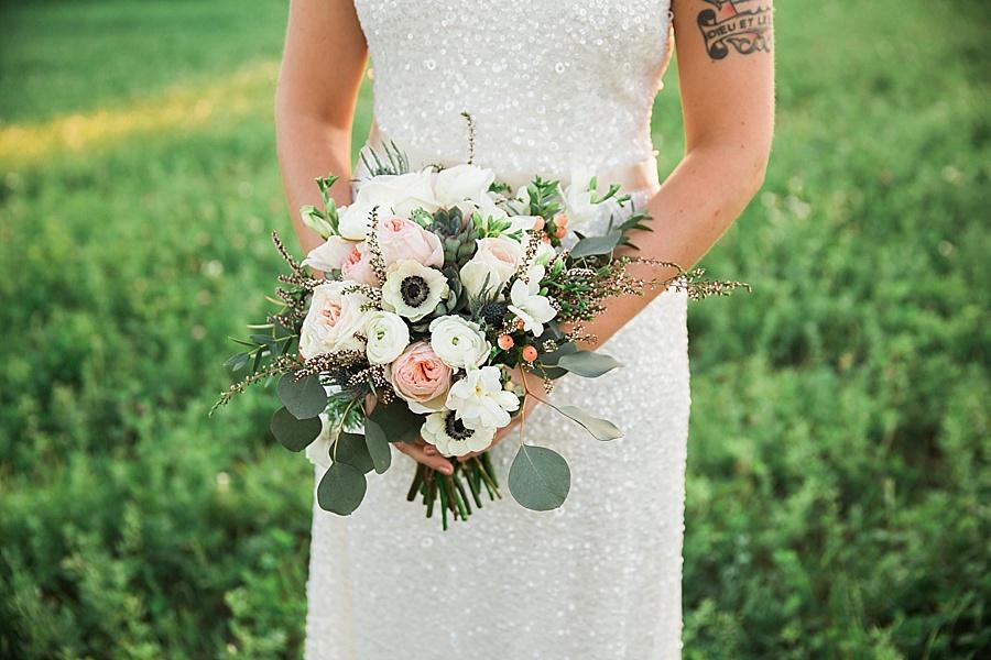 Sarah+Thomas_Wedding_Gordon_Hall_Dexter_Michigan_0210.jpg