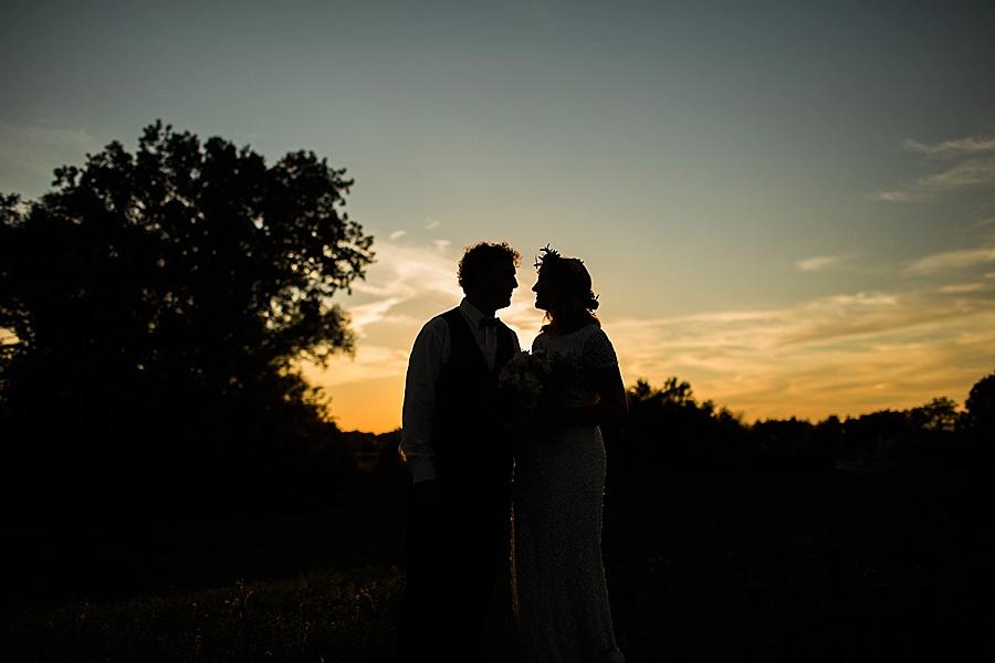 Sarah+Thomas_Wedding_Gordon_Hall_Dexter_Michigan_0212.jpg