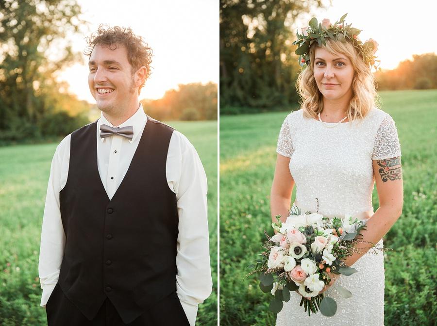 Sarah+Thomas_Wedding_Gordon_Hall_Dexter_Michigan_0213.jpg