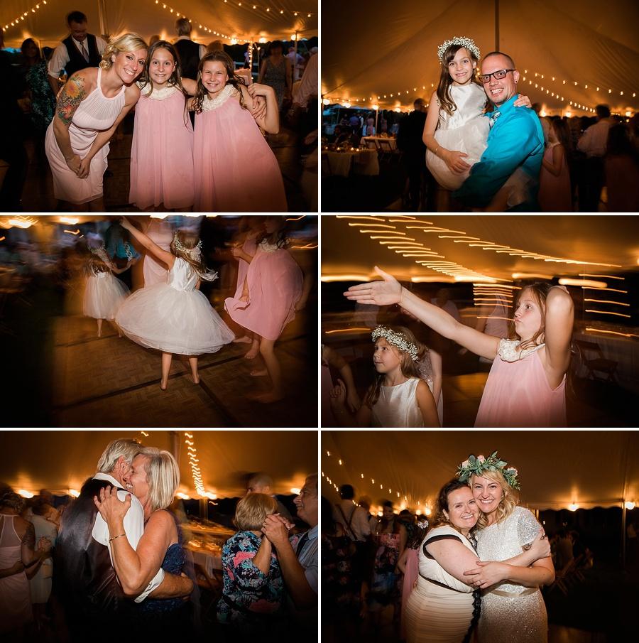 Sarah+Thomas_Wedding_Gordon_Hall_Dexter_Michigan_0215.jpg