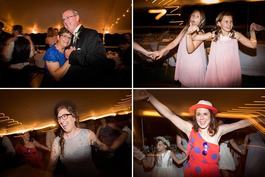 Sarah+Thomas_Wedding_Gordon_Hall_Dexter_Michigan_0223.jpg