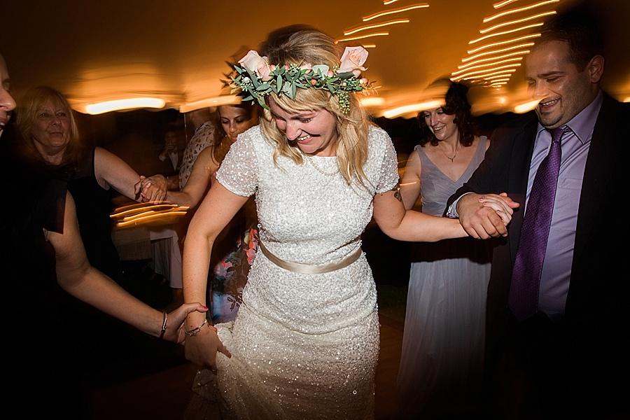 Sarah+Thomas_Wedding_Gordon_Hall_Dexter_Michigan_0227.jpg