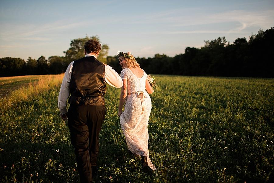 Sarah+Thomas_Wedding_Gordon_Hall_Dexter_Michigan_0201.jpg