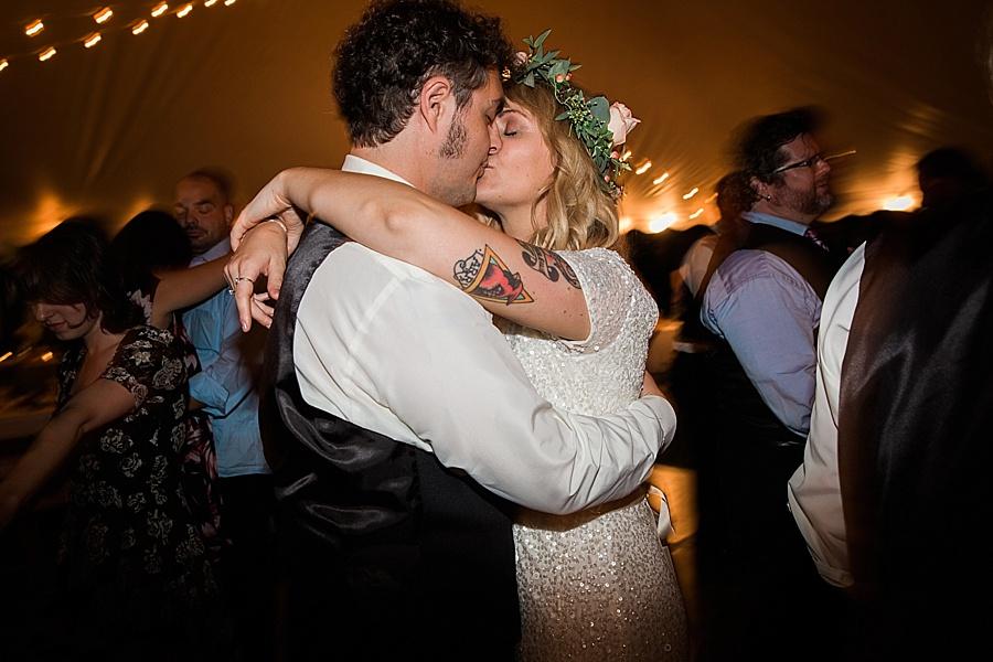 Sarah+Thomas_Wedding_Gordon_Hall_Dexter_Michigan_0217.jpg