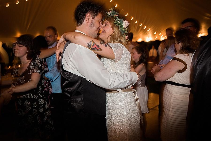 Sarah+Thomas_Wedding_Gordon_Hall_Dexter_Michigan_0218.jpg