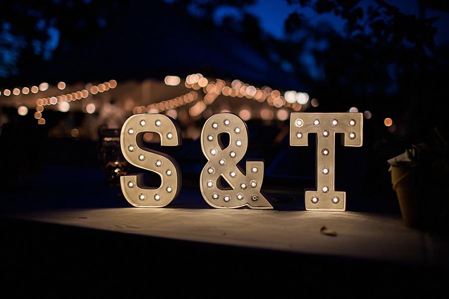 Sarah+Thomas_Wedding_Gordon_Hall_Dexter_Michigan_0220.jpg