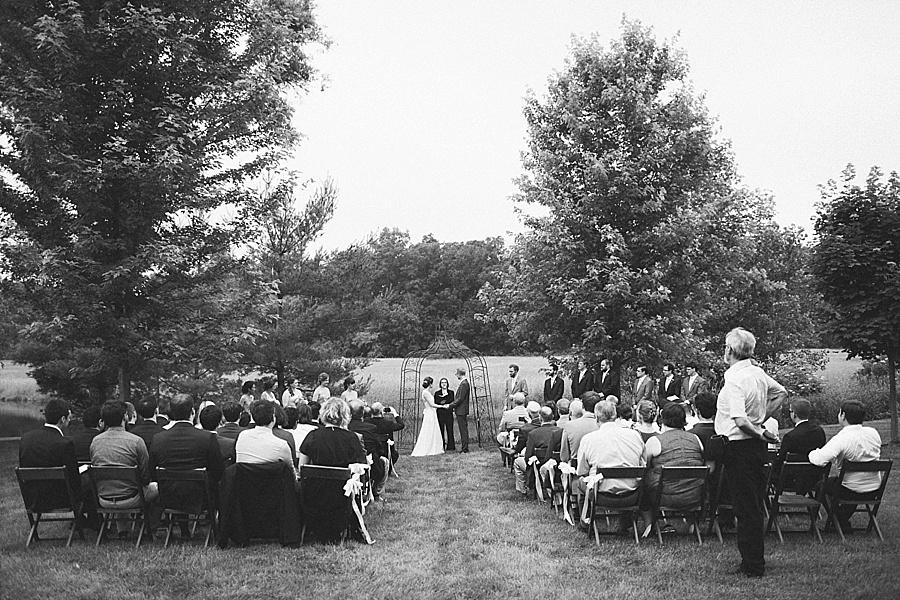 Sarah+Thomas_Wedding_Gordon_Hall_Dexter_Michigan_0319.jpg