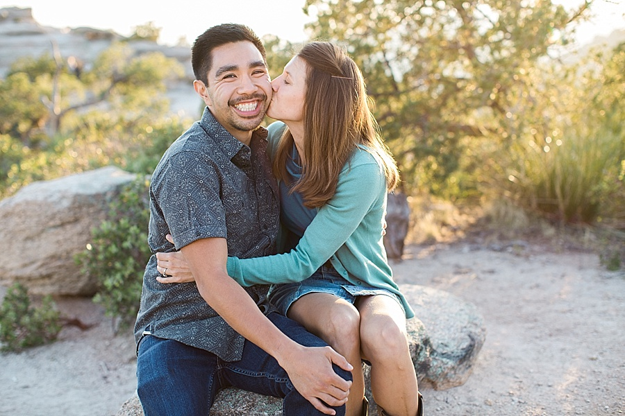 JR_Magat_Photography_Arizona_Engagement_Session_0007.jpg