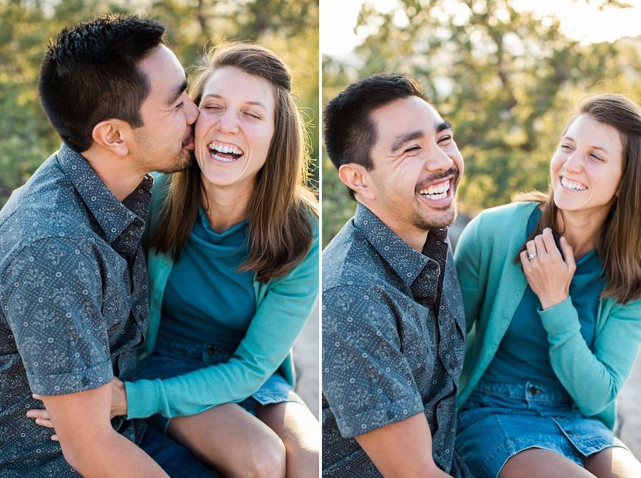 JR_Magat_Photography_Arizona_Engagement_Session_0012.jpg