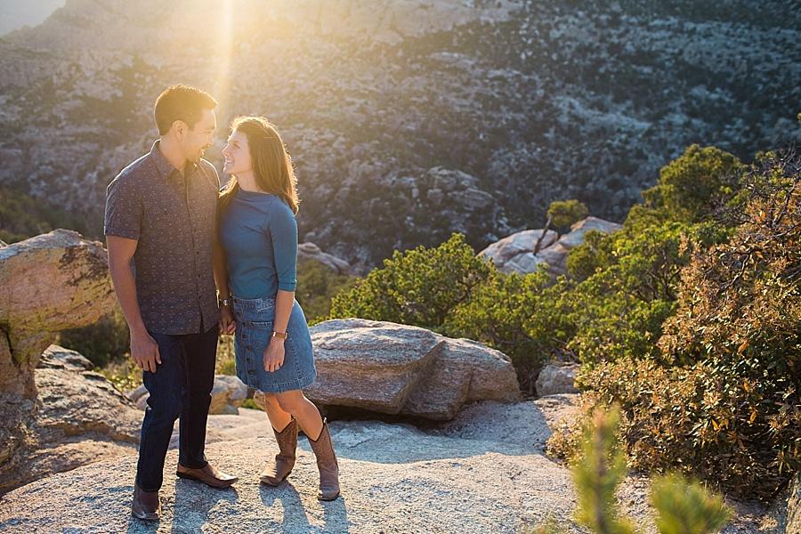 JR_Magat_Photography_Arizona_Engagement_Session_0016.jpg