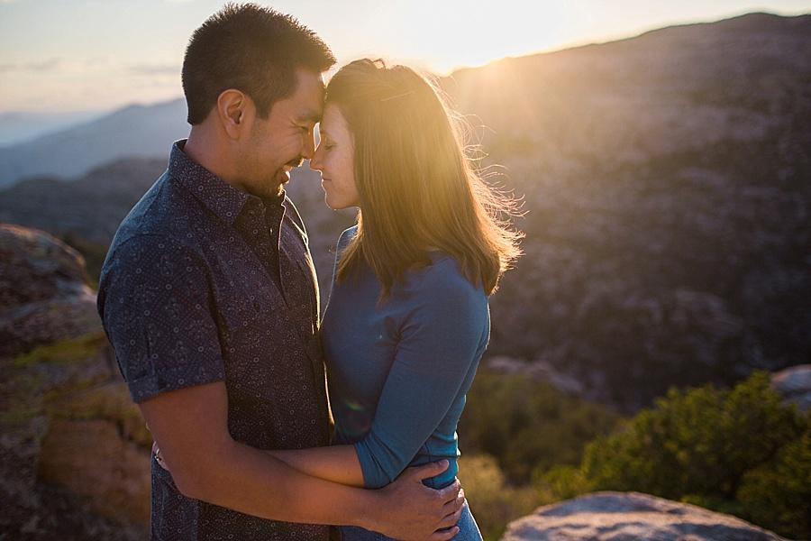 JR_Magat_Photography_Arizona_Engagement_Session_0018.jpg