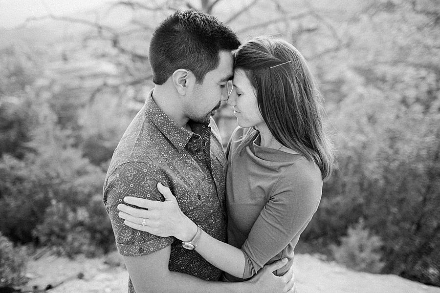 JR_Magat_Photography_Arizona_Engagement_Session_0027.jpg