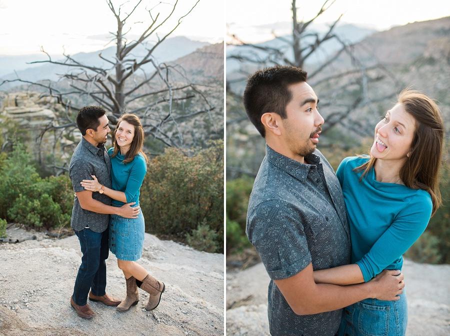 JR_Magat_Photography_Arizona_Engagement_Session_0028.jpg