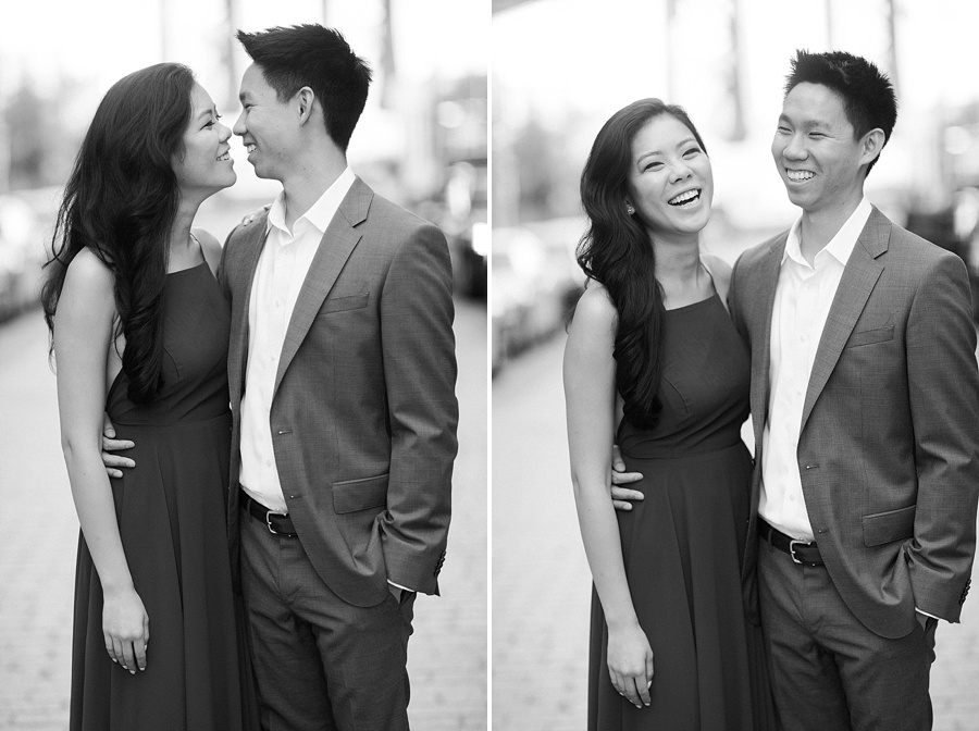 JR_Magat_Photography_NYC_Engagement_Session_0004.jpg