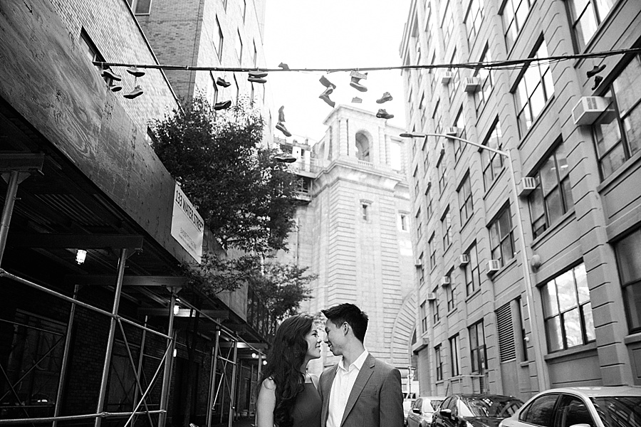 JR_Magat_Photography_NYC_Engagement_Session_0005.jpg