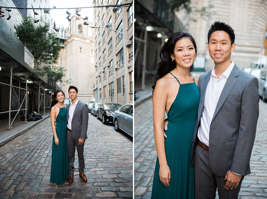 JR_Magat_Photography_NYC_Engagement_Session_0008.jpg