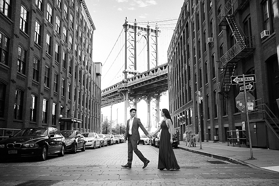 JR_Magat_Photography_NYC_Engagement_Session_0010.jpg